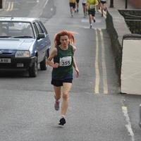 175-Manorhamilton Half Marathon 059
