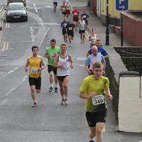 176-Manorhamilton Half Marathon 060