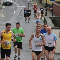 177-Manorhamilton Half Marathon 061