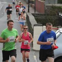 178-Manorhamilton Half Marathon 062