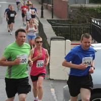 179-Manorhamilton Half Marathon 063