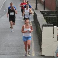 180-Manorhamilton Half Marathon 064