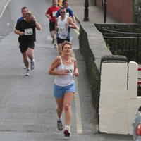 181-Manorhamilton Half Marathon 065