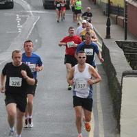 182-Manorhamilton Half Marathon 066