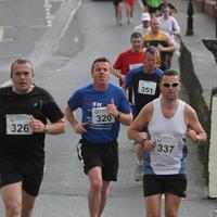 183-Manorhamilton Half Marathon 067
