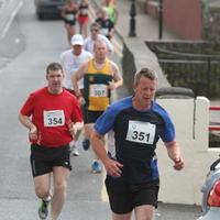 184-Manorhamilton Half Marathon 068