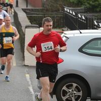 185-Manorhamilton Half Marathon 069