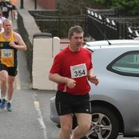 186-Manorhamilton Half Marathon 070