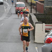 187-Manorhamilton Half Marathon 071