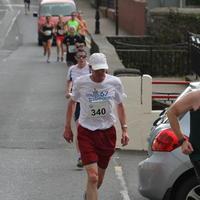 188-Manorhamilton Half Marathon 072