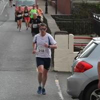 189-Manorhamilton Half Marathon 073