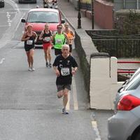 190-Manorhamilton Half Marathon 074