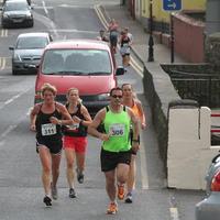 192-Manorhamilton Half Marathon 076