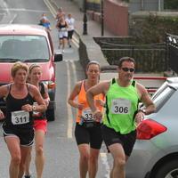 193-Manorhamilton Half Marathon 078