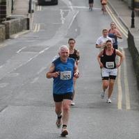 194-Manorhamilton Half Marathon 079