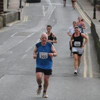 195-Manorhamilton Half Marathon 080
