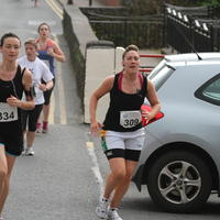 196-Manorhamilton Half Marathon 081