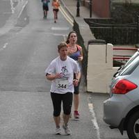 197-Manorhamilton Half Marathon 082