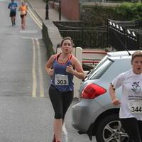 198-Manorhamilton Half Marathon 084