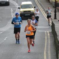 199-Manorhamilton Half Marathon 085