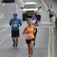 200-Manorhamilton Half Marathon 088