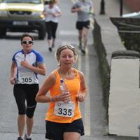 201-Manorhamilton Half Marathon 089