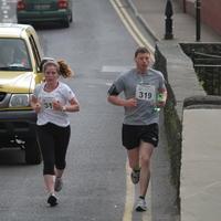 203-Manorhamilton Half Marathon 092