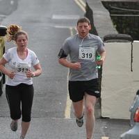 204-Manorhamilton Half Marathon 093