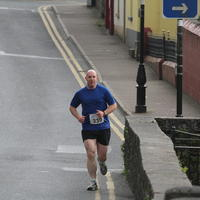 205-Manorhamilton Half Marathon 095