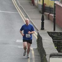 206-Manorhamilton Half Marathon 097