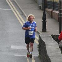 208-Manorhamilton Half Marathon 101