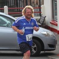 209-Manorhamilton Half Marathon 103