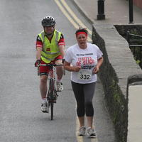 210-Manorhamilton Half Marathon 104