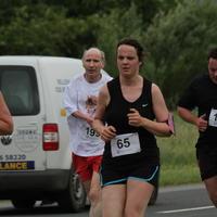 535-Manorhamilton Half Marathon 127