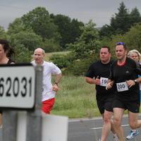 536-Manorhamilton Half Marathon 128