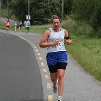 537-Manorhamilton Half Marathon 131