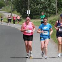 538-Manorhamilton Half Marathon 133