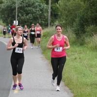 539-Manorhamilton Half Marathon 134