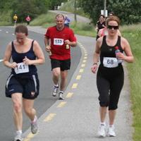 540-Manorhamilton Half Marathon 135