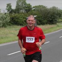 541-Manorhamilton Half Marathon 136