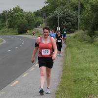 542-Manorhamilton Half Marathon 137