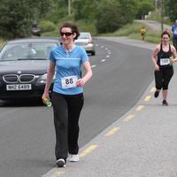 544-Manorhamilton Half Marathon 139