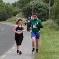 545-Manorhamilton Half Marathon 140