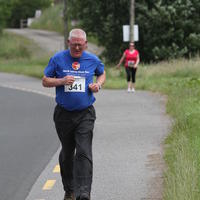 546-Manorhamilton Half Marathon 141