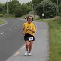 547-Manorhamilton Half Marathon 142