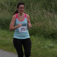549-Manorhamilton Half Marathon 145