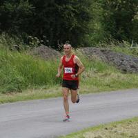 550-Manorhamilton Half Marathon 146