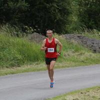 551-Manorhamilton Half Marathon 147