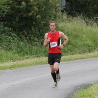 555-Manorhamilton Half Marathon 151