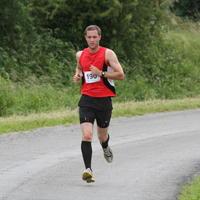 556-Manorhamilton Half Marathon 152